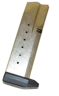 40SW MP40 15RND MAGAZINE