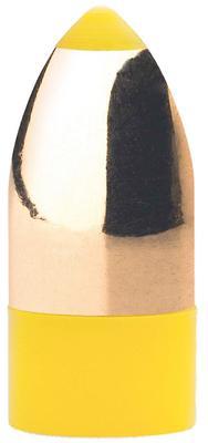 45CAL POWERBELT 225 GR AERO