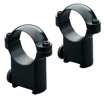 RINGMOUNT SAKO 30MM S-HIGH