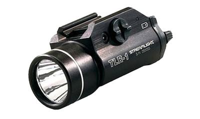 TLR-1 WEAPON LIGHT