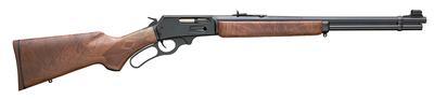 30-30 M-336W 6-SHOT