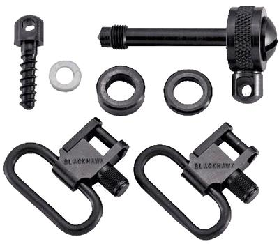 74OO REM SWIVEL SET