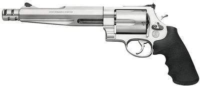 500S+W MAG M-500 7.5 PERF