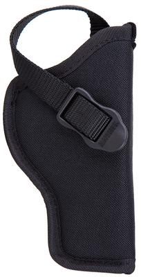 NYLON HIP HOLSTER 3-4 AUTO RH