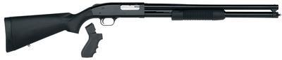 12GA M-500 PERSUADER 20` BBL 8-SHOT