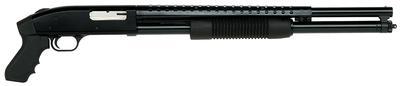 12GA M-500 CRUISER 20` BBL