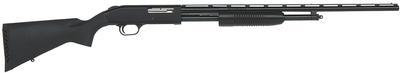 410GA M-500 BANTAM 24