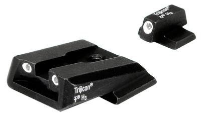 S+W M+P NIGHT SIGHTS