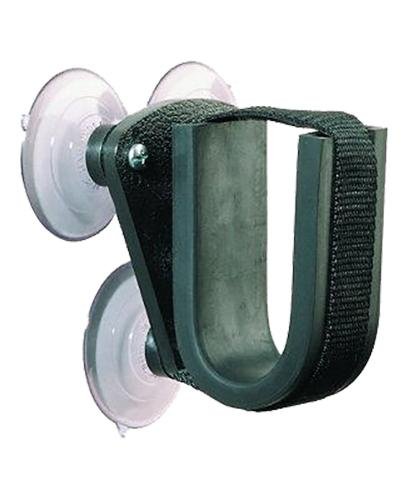 Suction Cup Utility Holder