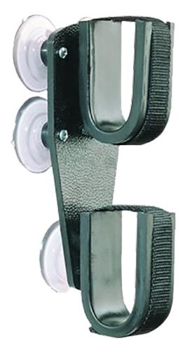 Window Rack Suction Cup Mnt