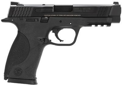 45ACP M+P45 W/SAFETY