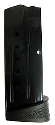 9MM MP9C 12RND MAGAZINE W/REST
