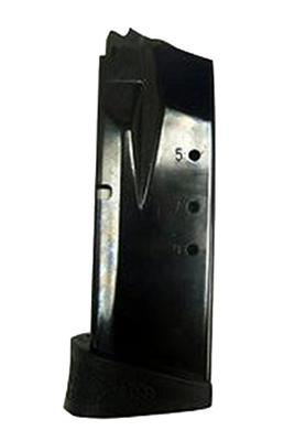 40SW MP40C 10RND MAGAZINE W/REST