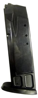 40SW MP40C 10RND MAGAZINE