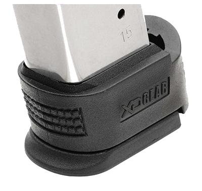 XD COMPACT MAGAZINE SLEEVES