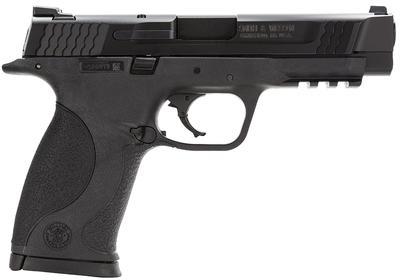 45ACP MP45 4.5`