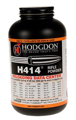 H-414 1 LB POWDER