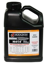 H-414 8 LB POWDER