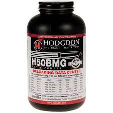 H-50BMG 1LB POWDER