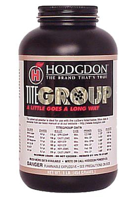 TITE GROUP 1LB POWDER