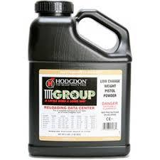 TITE GROUP 4LB POWDER