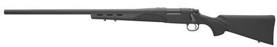 308WIN M-700 SPS VT LH