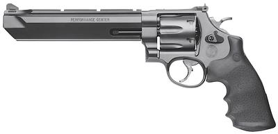 44MAG M-629 PERF-HUNTER 7.5