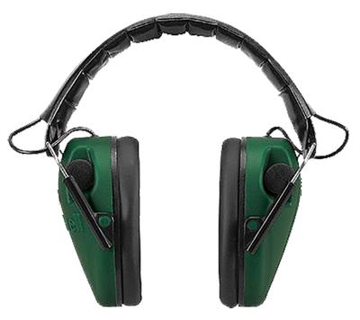 EARMUFFS E-MAX LOW PROFILE