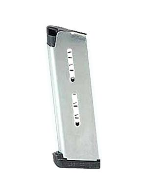 45ACP 1911 OFFICER 7RND MAGAZINE