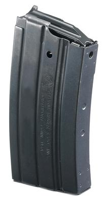 223 MINI-14 20RND MAGAZINE