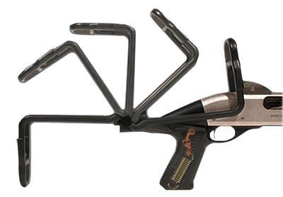 SPEC OPS FOLDER REM 870