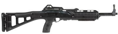 9MM CARBINE NEW STYLE