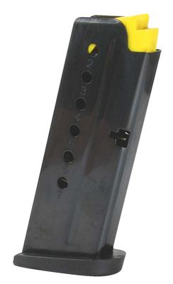 9MM PT-709 7RND MAGAZINE
