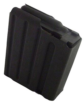 308WIN AR-10 10 RND MAGAZINE