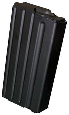 308 WIN AR-10 20RND MAGAZINE