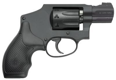 22LR M-43C BLACK 1.875 BBL