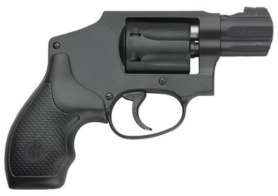 22 MAG M-351C 1.78 BBL