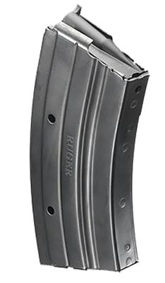 7.62X39 MINI-30 20RND MAGAZINE