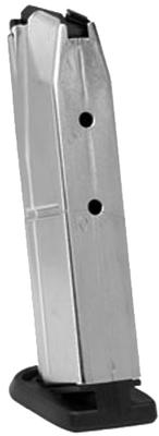 9MM FNP-9 16RND MAGAZINE