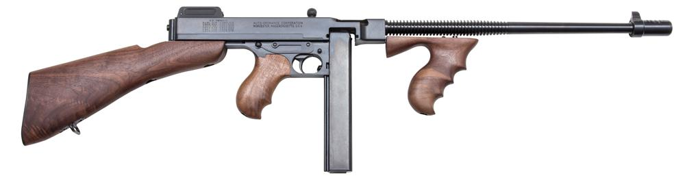 45acp 1927a1 Deluxe