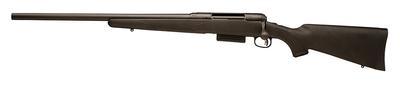 20GA M-220