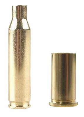 32-20 UNPRIMED BRASS