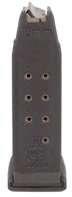 10MM G-29 10RND MAGAZINE