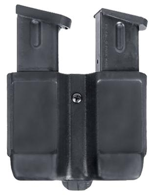 DOUBLE MAG POUCH SINGLE STACK
