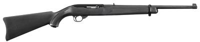 22LR 10/22 CARBINE SYNTHETIC
