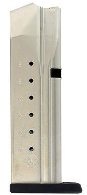 9MM SD9VE 16RND MAGAZINE