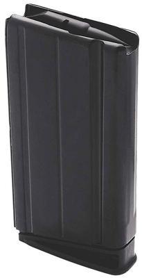 7.62X51 SCAR17 20RND MAGAZINE BLACK