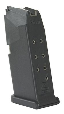 9MM M-26 10RND MAGAZINE