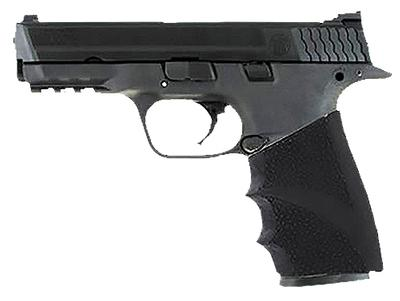 S+W MP9/40 HANDALL GRIP