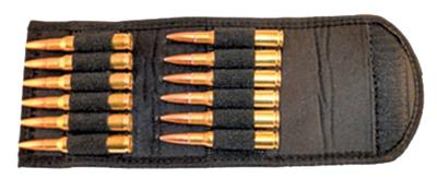 GT AMMO SYSTEM RIFLE HOLDER